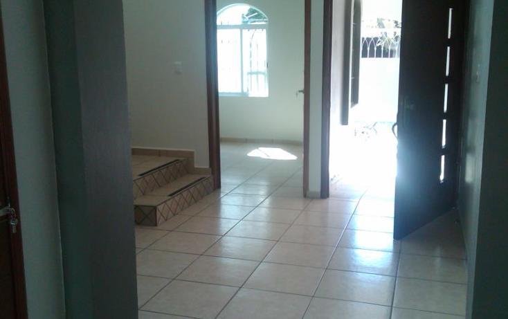 Foto de casa en venta en  68, residencial santa bárbara, colima, colima, 2006526 No. 06