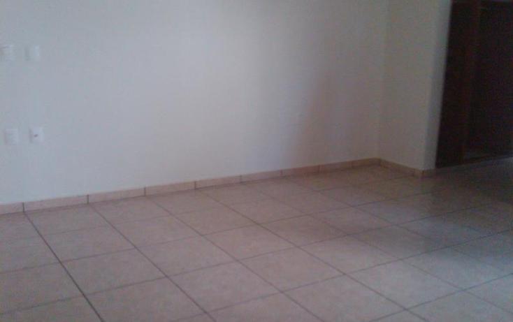 Foto de casa en venta en  68, residencial santa bárbara, colima, colima, 2006526 No. 15