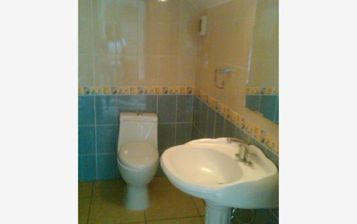 Foto de casa en venta en ruiseñor 68, residencial santa bárbara, colima, colima, 2006526 No. 19