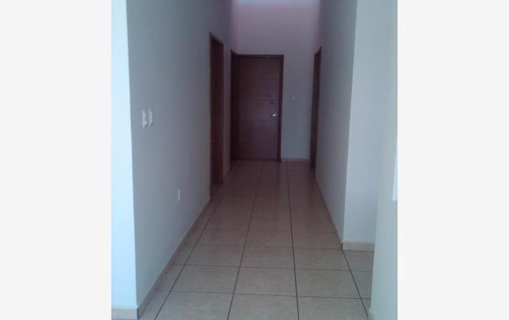 Foto de casa en venta en  68, residencial santa bárbara, colima, colima, 2006526 No. 23