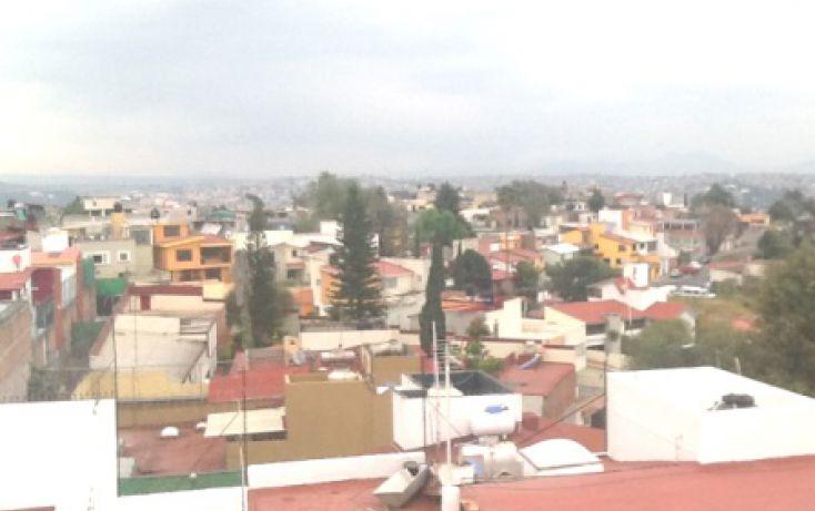 Foto de casa en venta en ruiseñor, mayorazgos del bosque, atizapán de zaragoza, estado de méxico, 778535 no 02