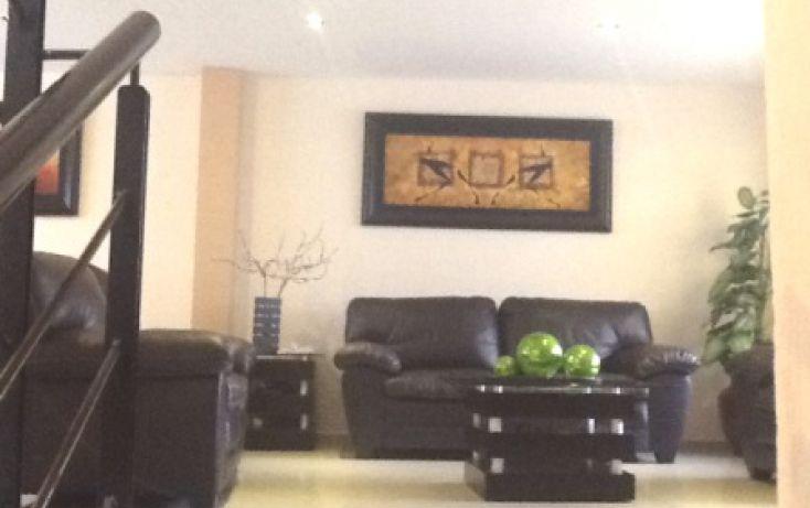 Foto de casa en venta en ruiseñor, mayorazgos del bosque, atizapán de zaragoza, estado de méxico, 778535 no 03