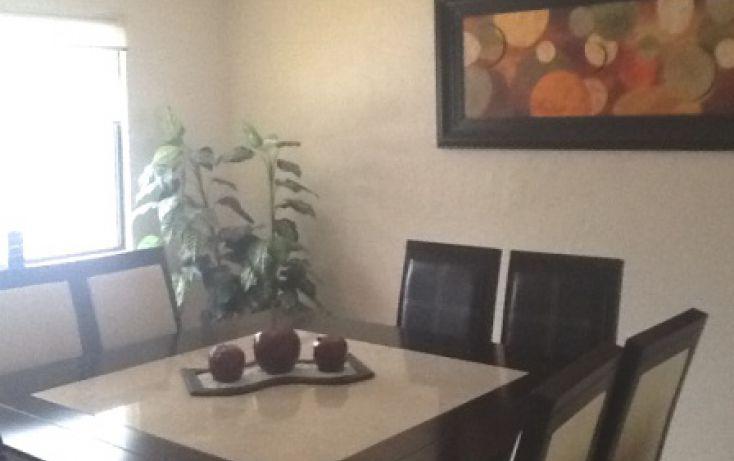 Foto de casa en venta en ruiseñor, mayorazgos del bosque, atizapán de zaragoza, estado de méxico, 778535 no 05