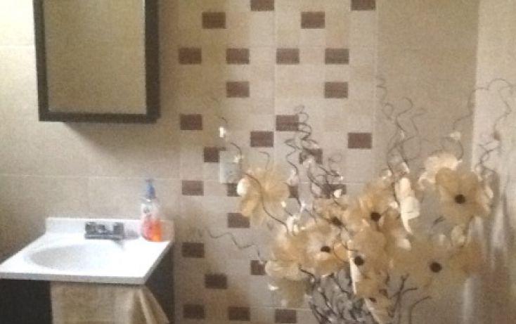 Foto de casa en venta en ruiseñor, mayorazgos del bosque, atizapán de zaragoza, estado de méxico, 778535 no 06