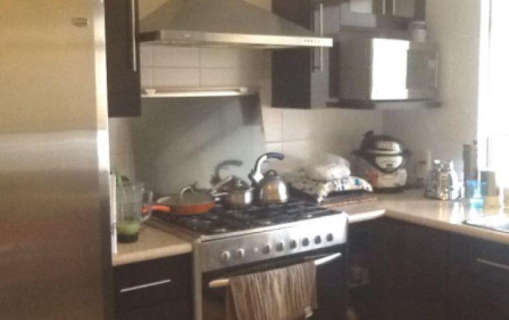 Foto de casa en venta en ruiseñor, mayorazgos del bosque, atizapán de zaragoza, estado de méxico, 778535 no 10