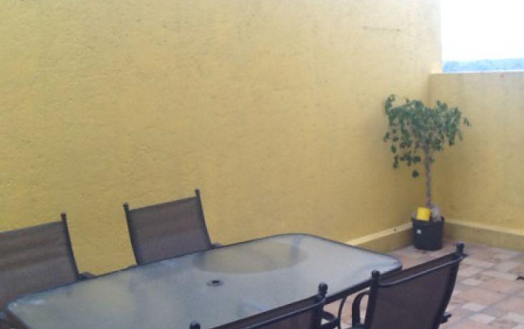 Foto de casa en venta en ruiseñor, mayorazgos del bosque, atizapán de zaragoza, estado de méxico, 778535 no 11