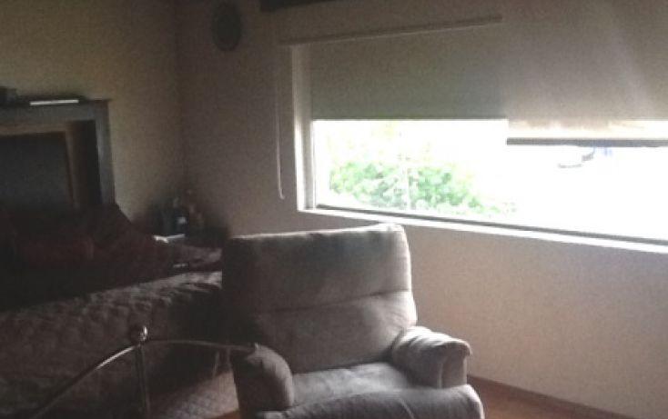 Foto de casa en venta en ruiseñor, mayorazgos del bosque, atizapán de zaragoza, estado de méxico, 778535 no 12