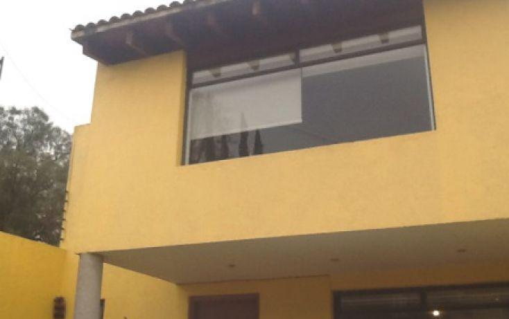 Foto de casa en venta en ruiseñor, mayorazgos del bosque, atizapán de zaragoza, estado de méxico, 778535 no 13