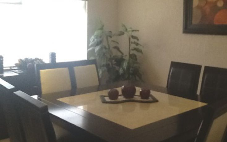 Foto de casa en venta en ruiseñor, mayorazgos del bosque, atizapán de zaragoza, estado de méxico, 778535 no 14