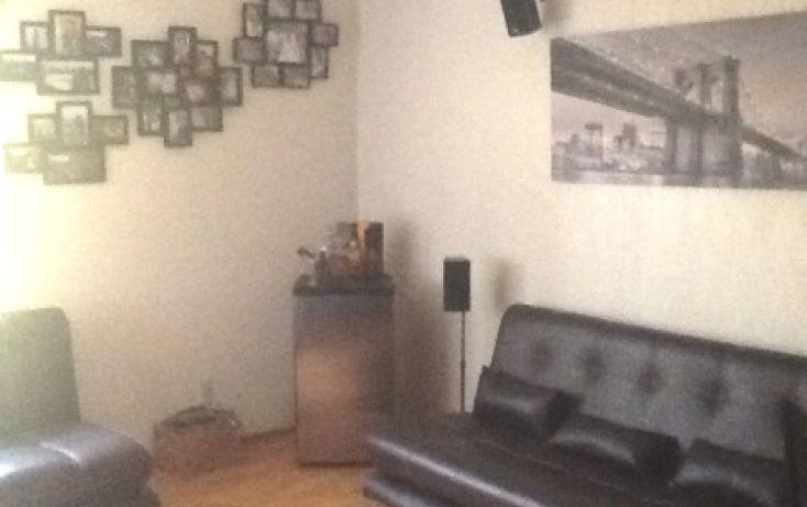 Foto de casa en venta en ruiseñor, mayorazgos del bosque, atizapán de zaragoza, estado de méxico, 778535 no 16