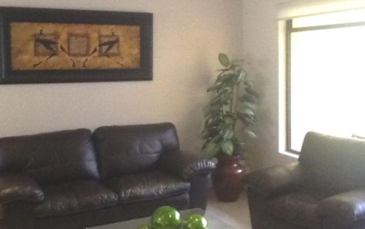 Foto de casa en venta en ruiseñor, mayorazgos del bosque, atizapán de zaragoza, estado de méxico, 778535 no 19