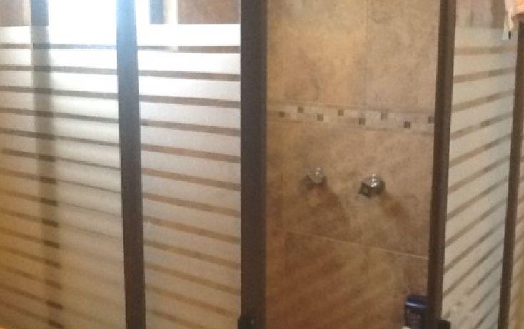 Foto de casa en venta en ruiseñor, mayorazgos del bosque, atizapán de zaragoza, estado de méxico, 778535 no 20