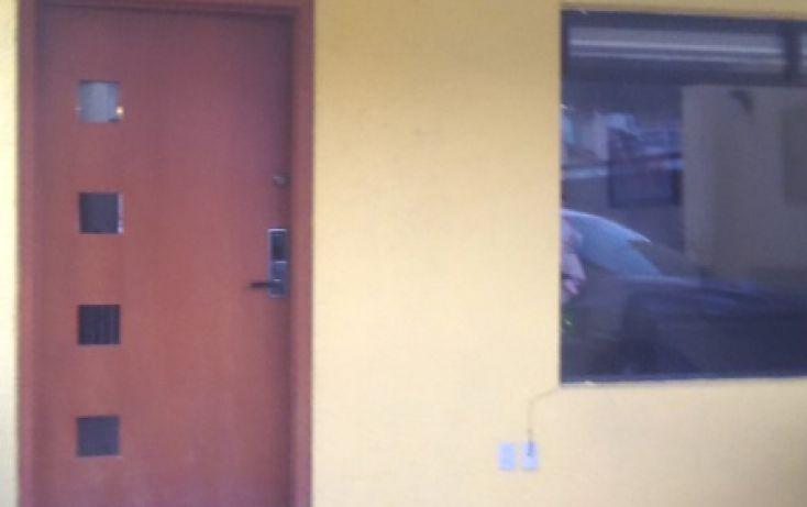Foto de casa en venta en ruiseñor, mayorazgos del bosque, atizapán de zaragoza, estado de méxico, 778535 no 21