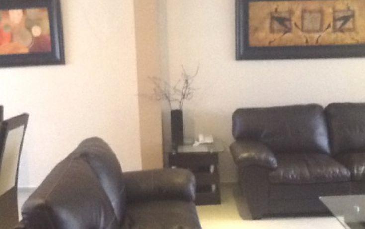 Foto de casa en venta en ruiseñor, mayorazgos del bosque, atizapán de zaragoza, estado de méxico, 778535 no 22