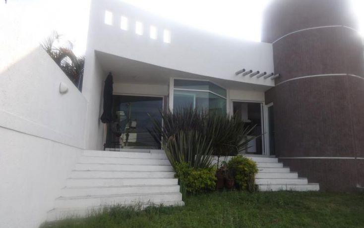 Foto de casa en venta en ruiz  cortines, adolfo ruiz cortines, cuernavaca, morelos, 1155293 no 01