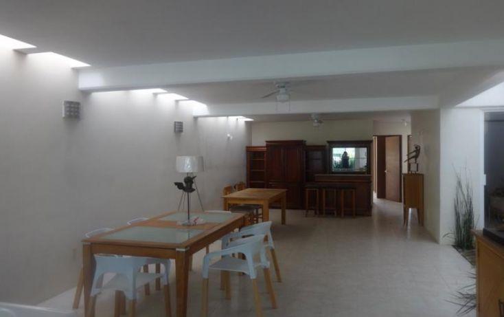 Foto de casa en venta en ruiz  cortines, adolfo ruiz cortines, cuernavaca, morelos, 1155293 no 02