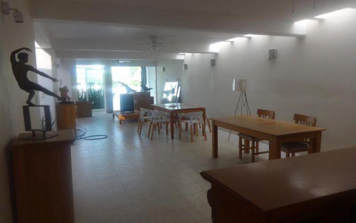 Foto de casa en venta en ruiz  cortines, adolfo ruiz cortines, cuernavaca, morelos, 1155293 no 03