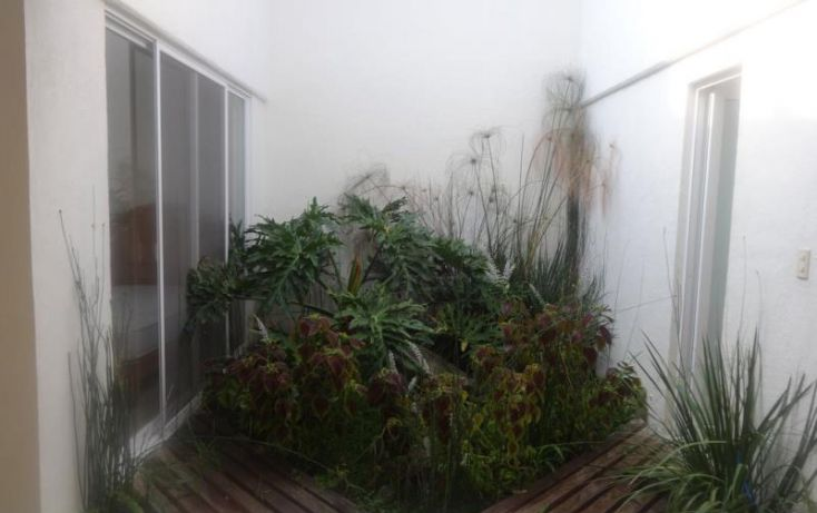 Foto de casa en venta en ruiz  cortines, adolfo ruiz cortines, cuernavaca, morelos, 1155293 no 05