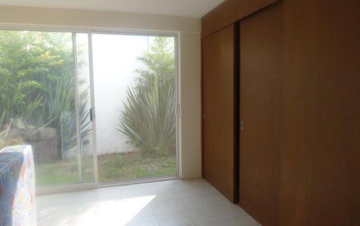 Foto de casa en venta en ruiz  cortines, adolfo ruiz cortines, cuernavaca, morelos, 1155293 no 06