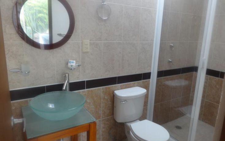 Foto de casa en venta en ruiz  cortines, adolfo ruiz cortines, cuernavaca, morelos, 1155293 no 07