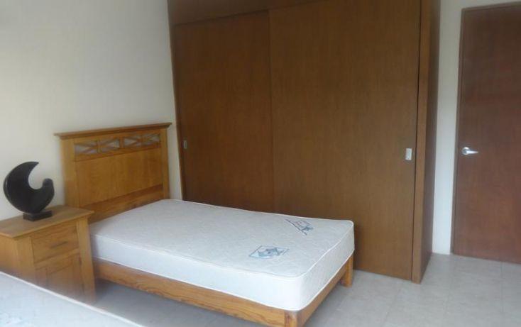 Foto de casa en venta en ruiz  cortines, adolfo ruiz cortines, cuernavaca, morelos, 1155293 no 08