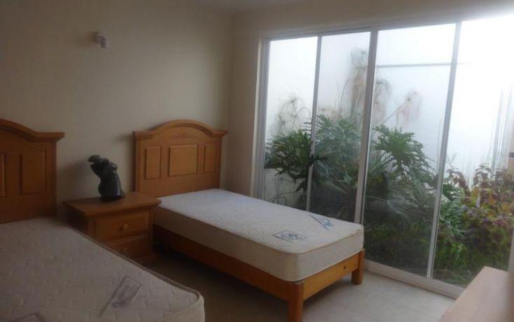 Foto de casa en venta en ruiz  cortines, adolfo ruiz cortines, cuernavaca, morelos, 1155293 no 09