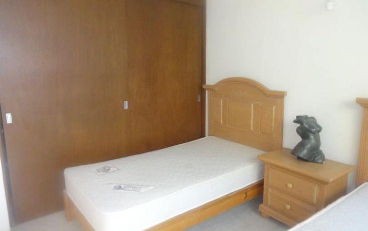 Foto de casa en venta en ruiz  cortines, adolfo ruiz cortines, cuernavaca, morelos, 1155293 no 10