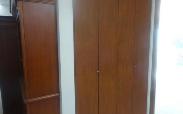 Foto de casa en venta en ruiz  cortines, adolfo ruiz cortines, cuernavaca, morelos, 1155293 no 11