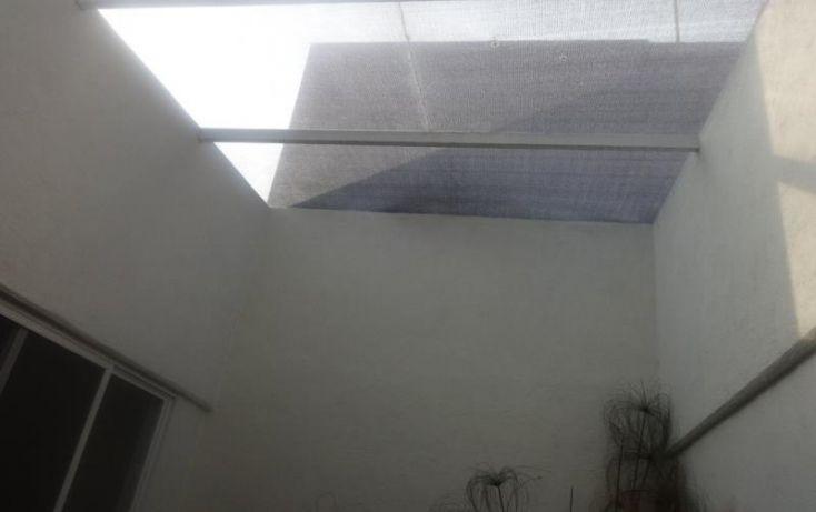 Foto de casa en venta en ruiz  cortines, adolfo ruiz cortines, cuernavaca, morelos, 1155293 no 14