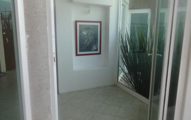 Foto de casa en venta en ruiz  cortines, adolfo ruiz cortines, cuernavaca, morelos, 1155293 no 15