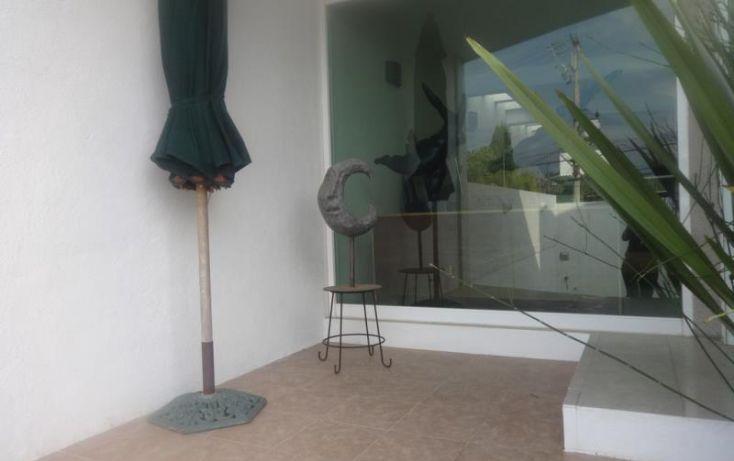 Foto de casa en venta en ruiz  cortines, adolfo ruiz cortines, cuernavaca, morelos, 1155293 no 16