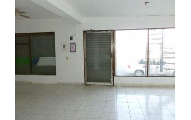 Foto de casa en venta en ruiz cortines 4820, valle verde 2 sector, monterrey, nuevo león, 253598 no 02