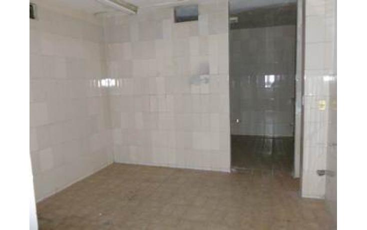 Foto de casa en venta en ruiz cortines 4820, valle verde 2 sector, monterrey, nuevo león, 253598 no 03
