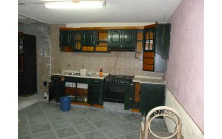 Foto de casa en venta en ruiz cortines 4820, valle verde 2 sector, monterrey, nuevo león, 253598 no 04