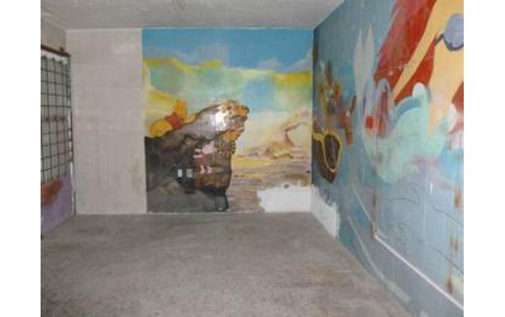 Foto de casa en venta en ruiz cortines 4820, valle verde 2 sector, monterrey, nuevo león, 253598 no 05