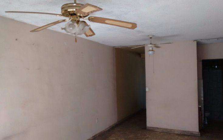 Foto de casa en venta en ruiz cortines 5917, valle verde 1 sector, monterrey, nuevo león, 1715798 no 02