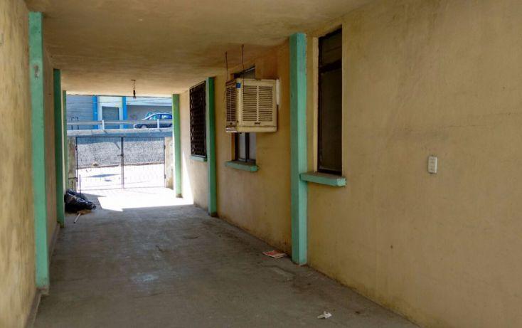 Foto de casa en venta en ruiz cortines 5917, valle verde 1 sector, monterrey, nuevo león, 1715798 no 03