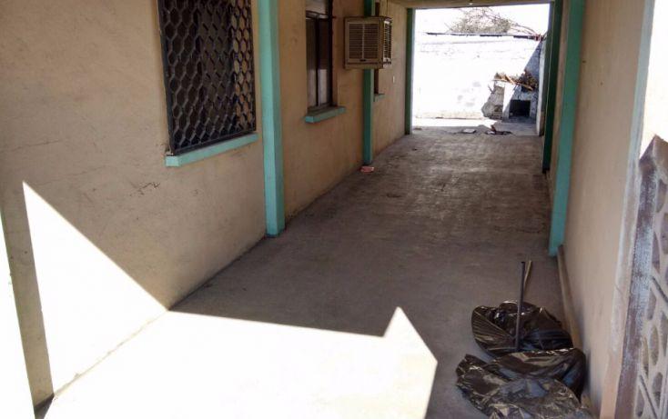 Foto de casa en venta en ruiz cortines 5917, valle verde 1 sector, monterrey, nuevo león, 1715798 no 04