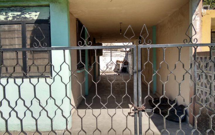 Foto de casa en venta en ruiz cortines 5917, valle verde 1 sector, monterrey, nuevo león, 1715798 no 05