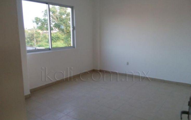 Foto de oficina en renta en ruiz cortines esquina con moctezuma, del valle, tuxpan, veracruz, 1496735 no 02