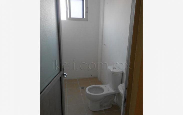 Foto de oficina en renta en ruiz cortines esquina con moctezuma, del valle, tuxpan, veracruz, 1496735 no 05