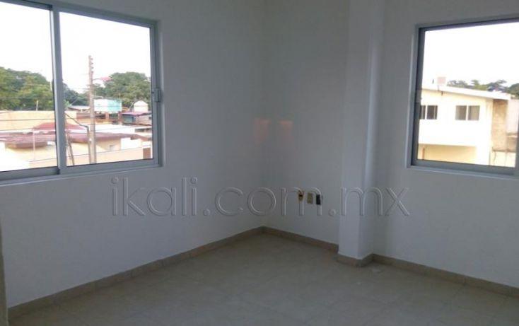 Foto de oficina en renta en ruiz cortines esquina con moctezuma, del valle, tuxpan, veracruz, 1496735 no 06