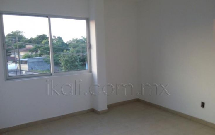 Foto de oficina en renta en ruiz cortines esquina con moctezuma, del valle, tuxpan, veracruz, 1496735 no 07