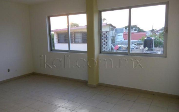 Foto de oficina en renta en ruiz cortines esquina con moctezuma, del valle, tuxpan, veracruz, 1496735 no 08