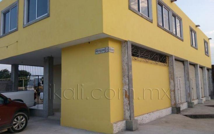 Foto de oficina en renta en ruiz cortines esquina con moctezuma, del valle, tuxpan, veracruz, 1496735 no 13