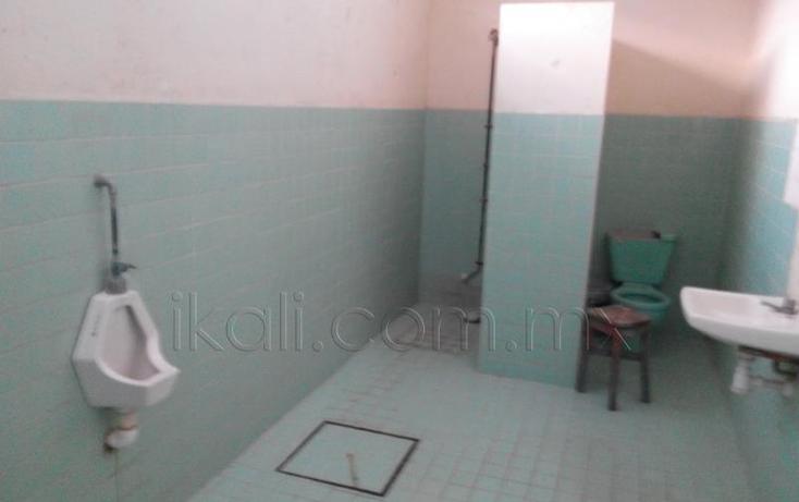 Foto de oficina en renta en ruiz cortines esquina con moctezuma , del valle, tuxpan, veracruz de ignacio de la llave, 1496735 No. 14