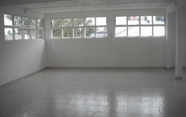 Foto de local en renta en ruiz cortines, lomas de atizapán, atizapán de zaragoza, estado de méxico, 1697082 no 03