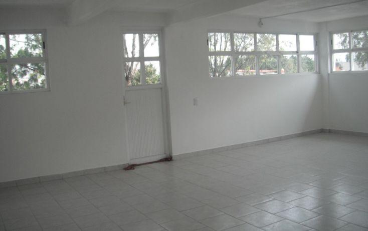 Foto de local en renta en ruiz cortines, lomas de atizapán, atizapán de zaragoza, estado de méxico, 1697082 no 05
