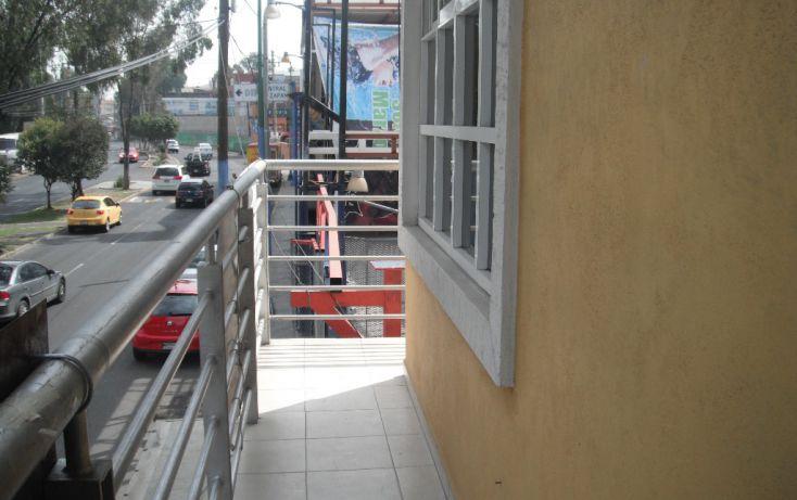Foto de local en renta en ruiz cortines, lomas de atizapán, atizapán de zaragoza, estado de méxico, 1697082 no 06