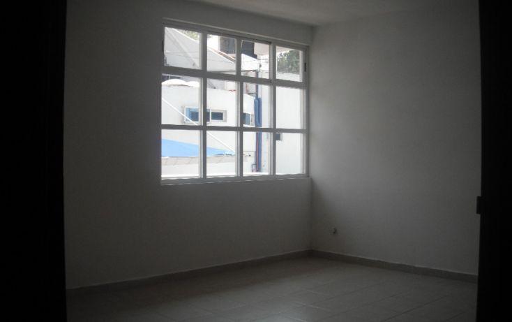 Foto de local en renta en ruiz cortines, lomas de atizapán, atizapán de zaragoza, estado de méxico, 1697082 no 07